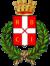 Logo Comune di Nicosia